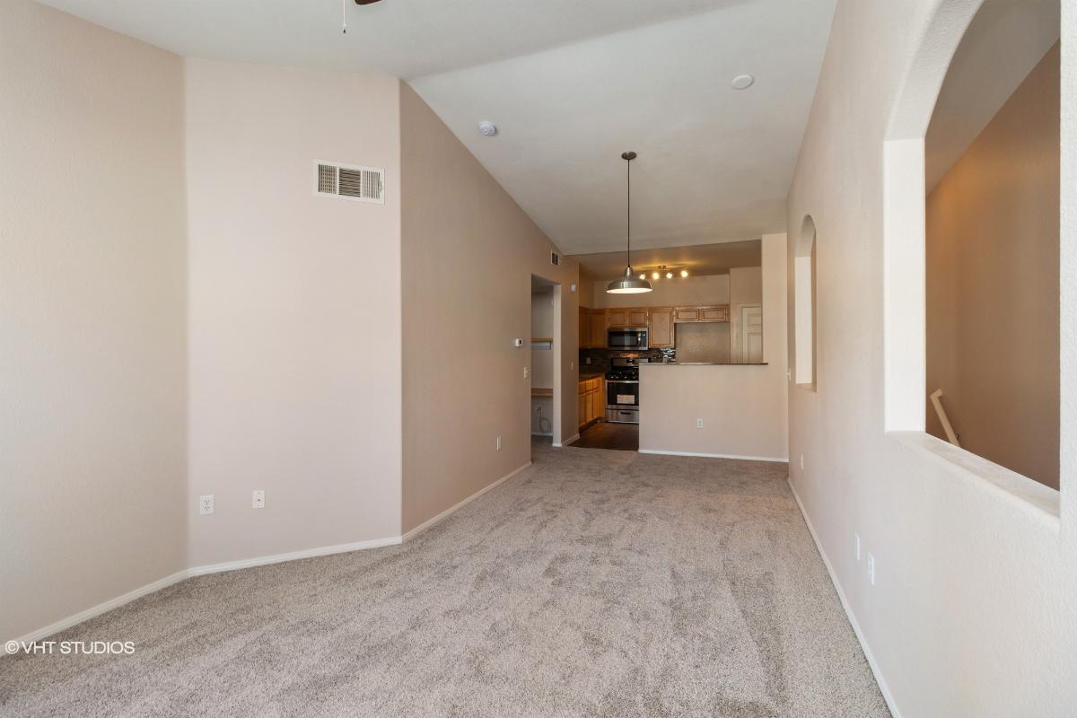 10550 W Alexander Rd Unit 2236, Las Vegas, Nevada