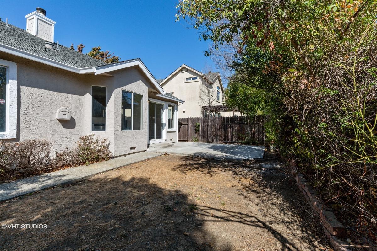 246 Tamarisk Circle, Suisun City, California