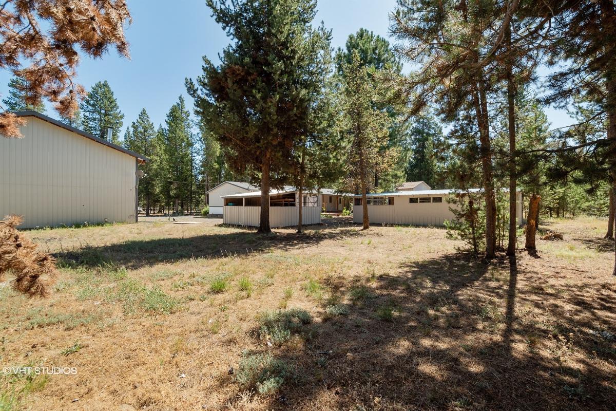 53435 Deep Woods Rd, La Pine, Oregon