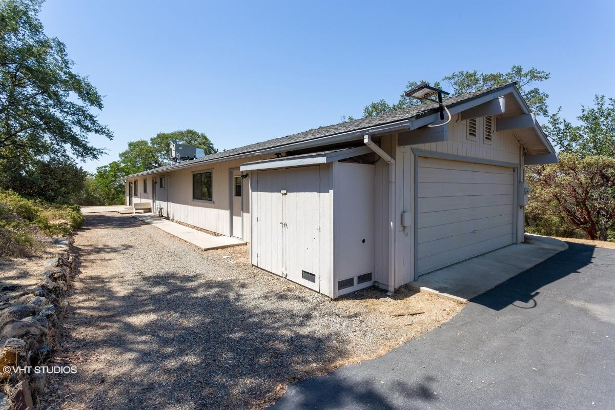 32511 Sunset Ridge Road E, Coarsegold, California