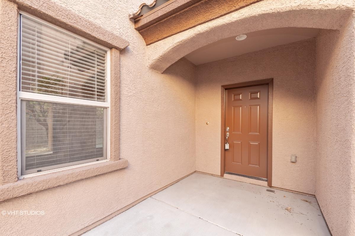 11837 Orense Dr, Las Vegas, Nevada