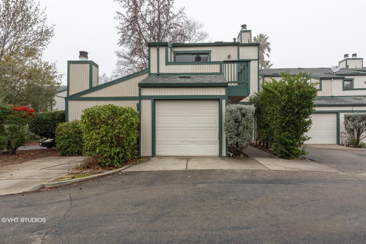299 Shasta Dr 1, Vacaville, California