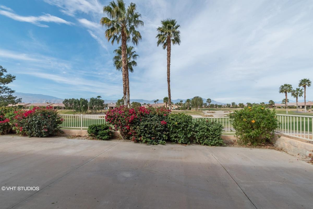 40243 Camino Zulema, Indio, California