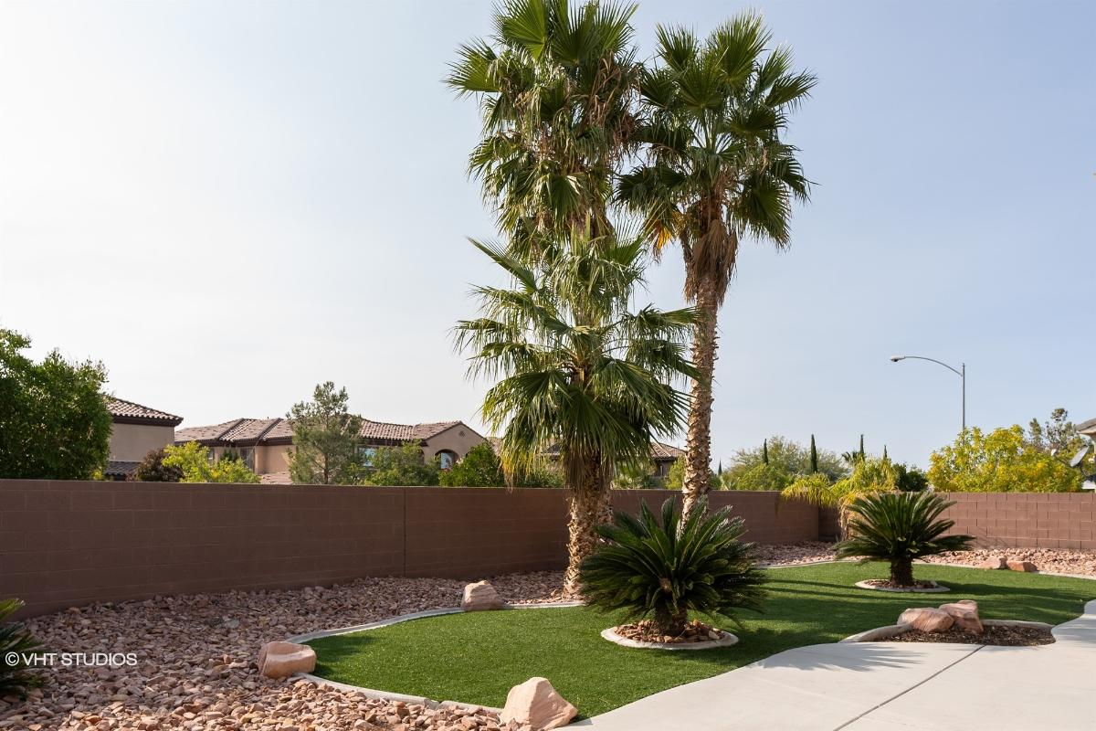 2349 Gondi Castle Ave, Henderson, Nevada