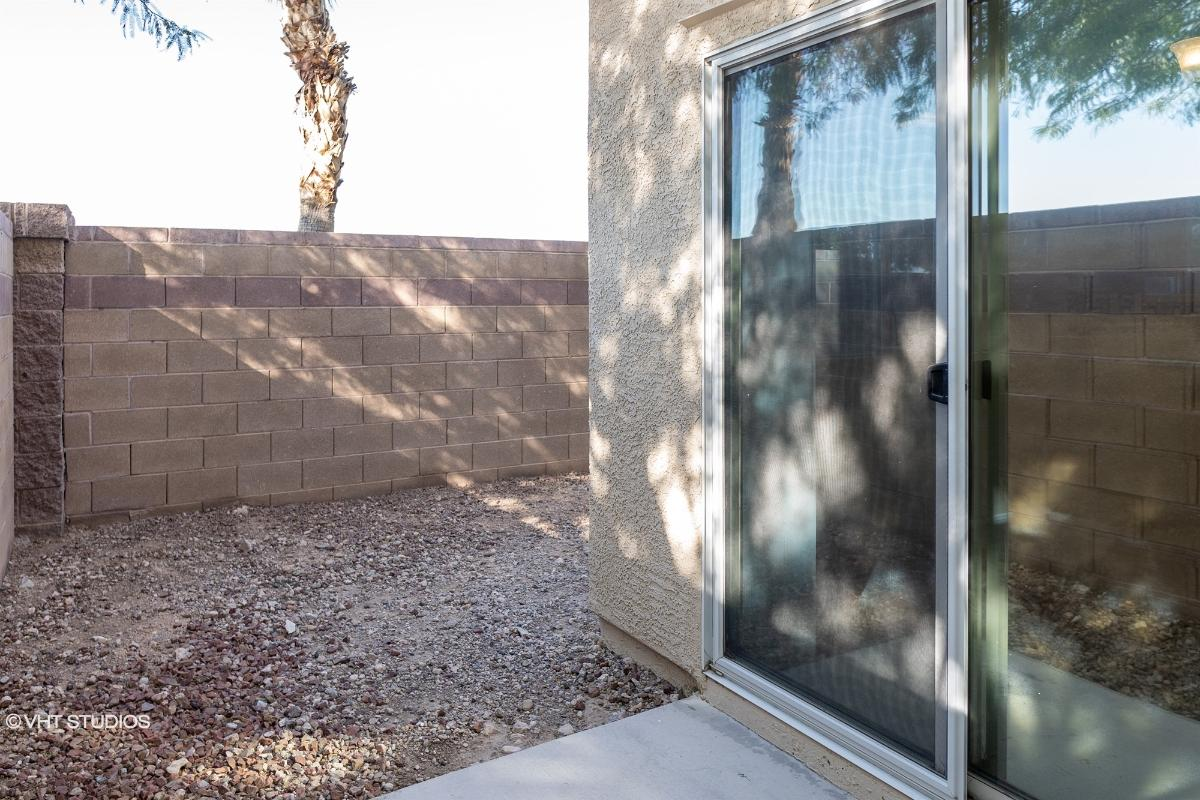 7585 Garden Village Ln, Las Vegas, Nevada