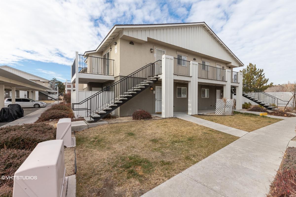 2000 Silverada Blvd 723, Reno, Nevada