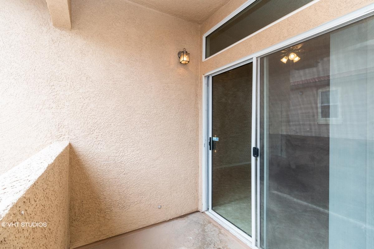2305 W Horizon Ridge Pkwy Unit 1721, Henderson, Nevada