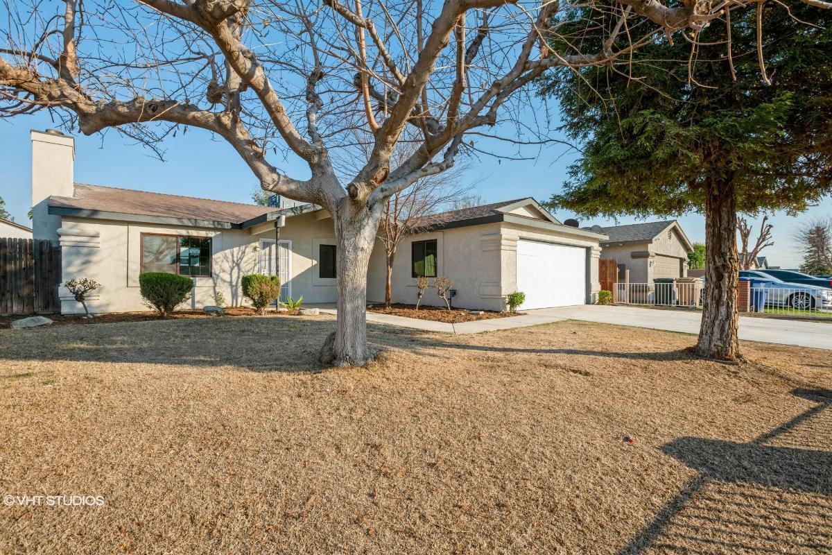 315 Sowerby Village Ln, Bakersfield, California