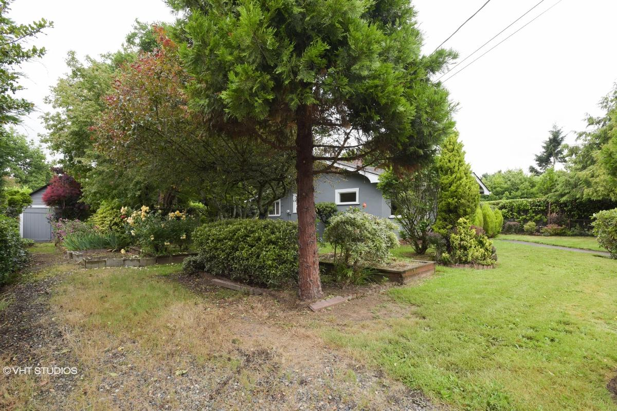 4631 Ne 86th Ave, Portland, Oregon