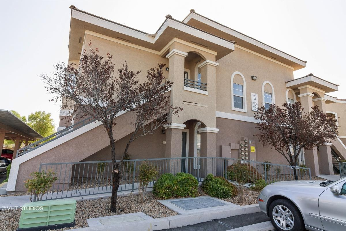 9330 West Maule Avenue 234, Las Vegas, Nevada