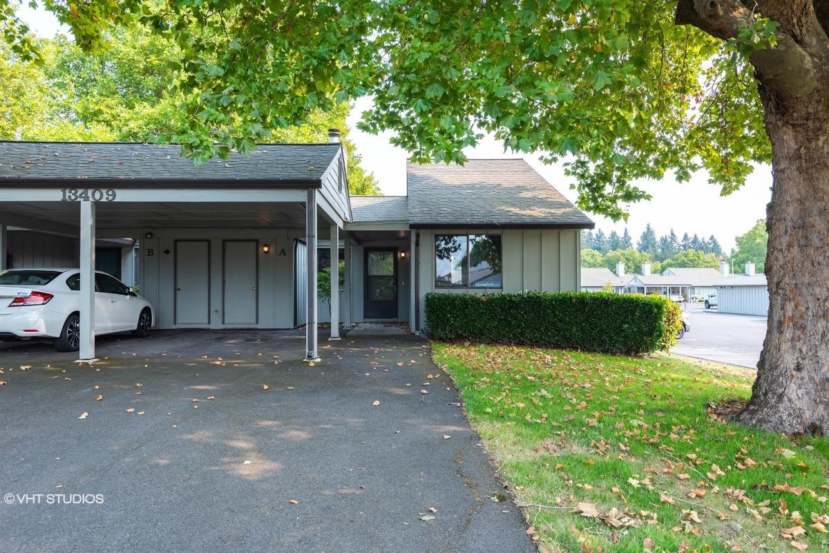 13409 Nw 11th Ave Unit A, Vancouver, Washington