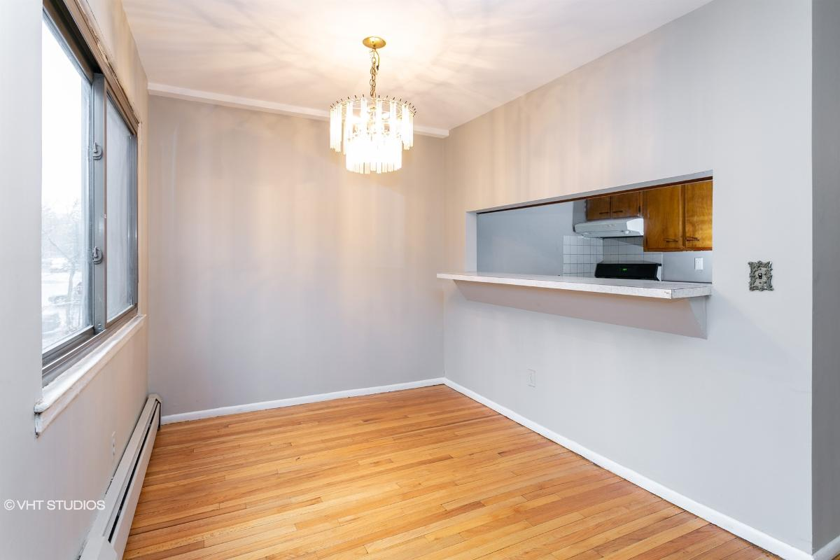 258 N Main St Apt C1a, Spring Valley, New York