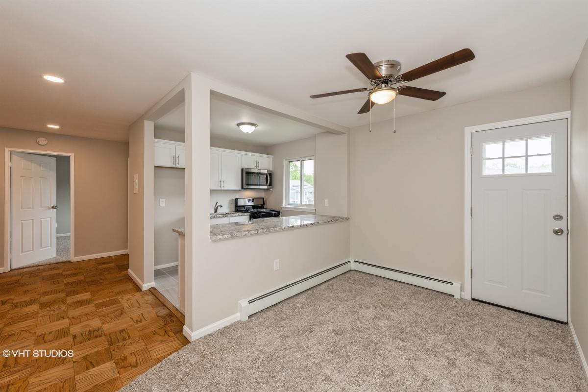 57 Adams Rd Apt 2b, Central Islip, New York
