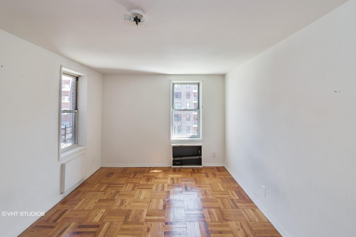 615 Warburton Ave Apt 5c, Yonkers, New York
