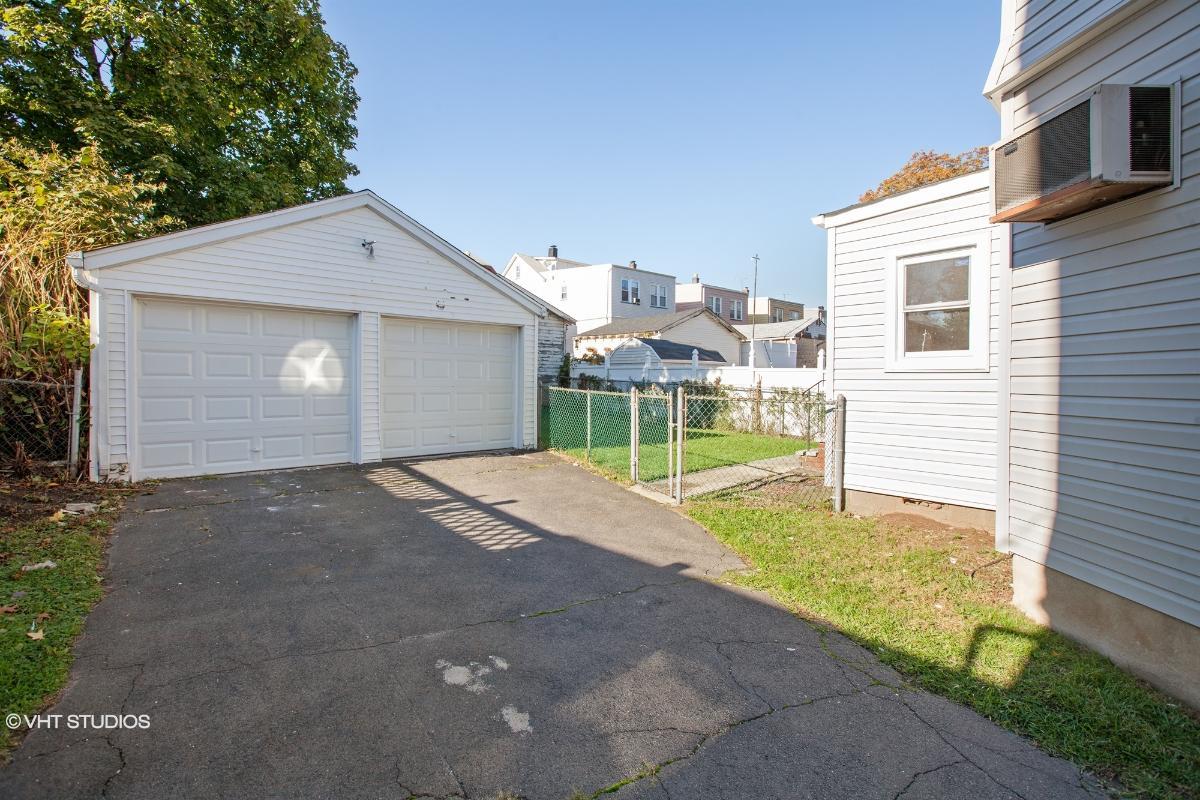 277 Argyle Pl, Kearny, New Jersey