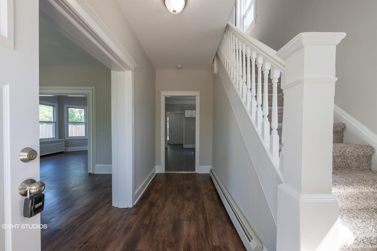 37 Lincoln Ave, Jamesburg, New Jersey