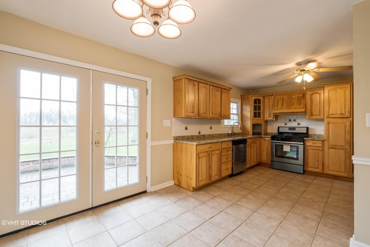 78 Dayton Rd, Flemington, New Jersey