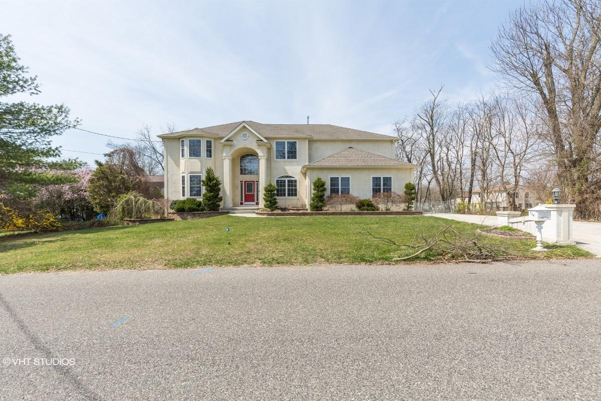 714 W Blenheim Ave, Blackwood, New Jersey