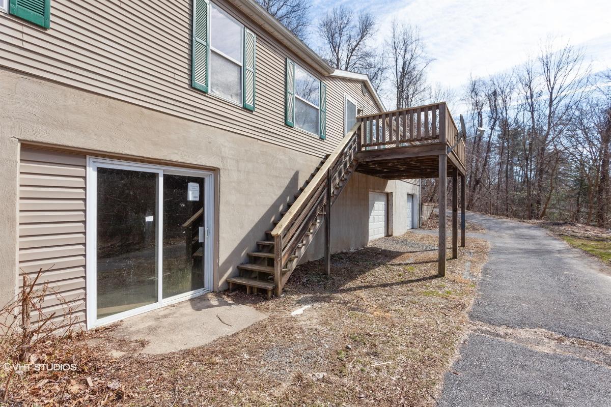 95 Colemanville Rd, Conestoga, Pennsylvania
