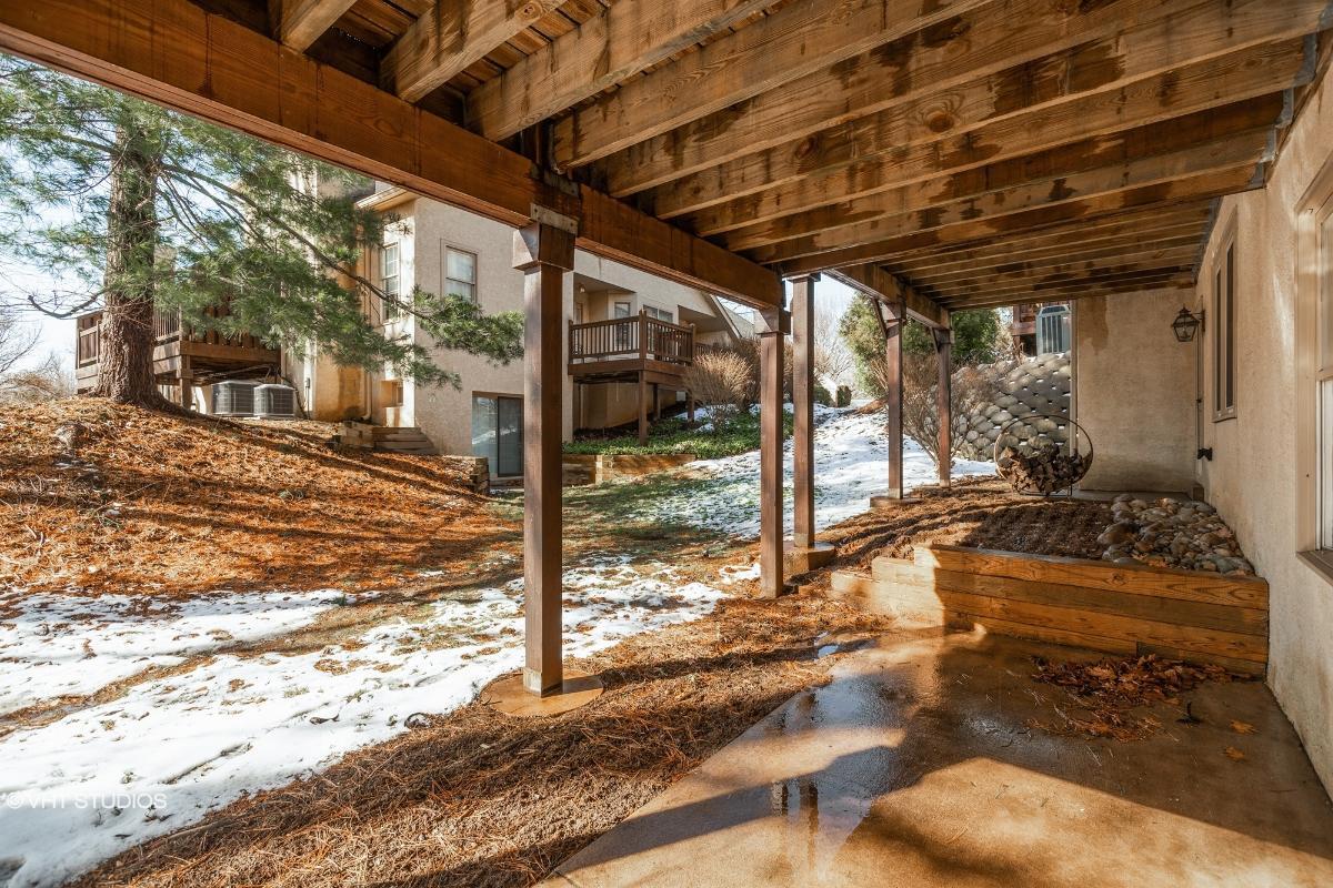 9 Red Oak Dr, Elkins Park, Pennsylvania