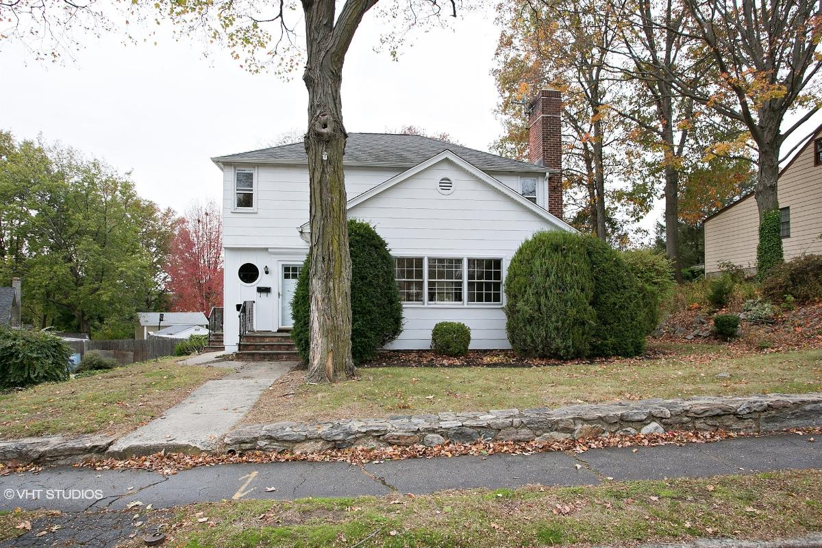 25 Strawberry Hill Ave, Norwalk, Connecticut