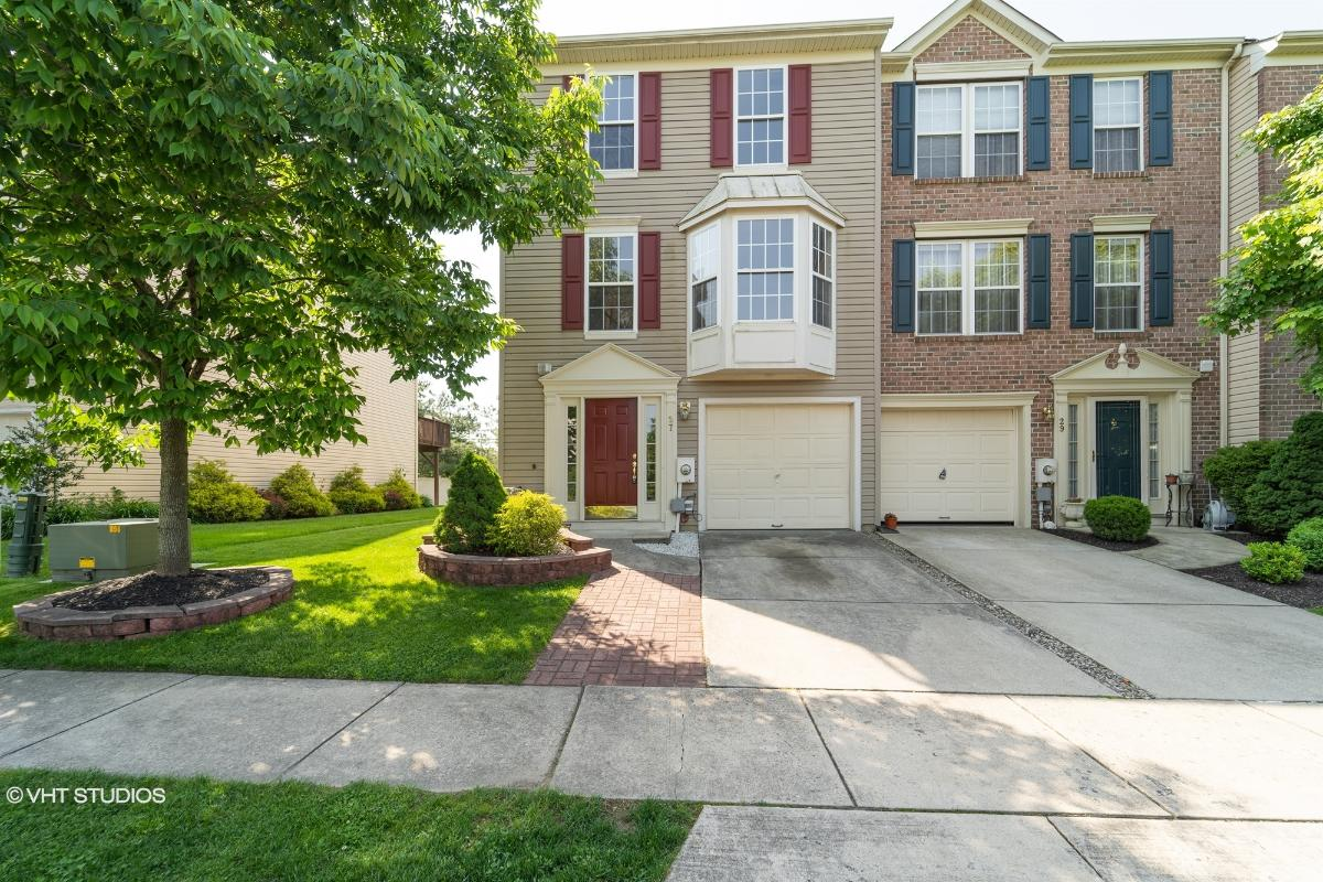 27 Clemens Lane, Washington Township, New Jersey