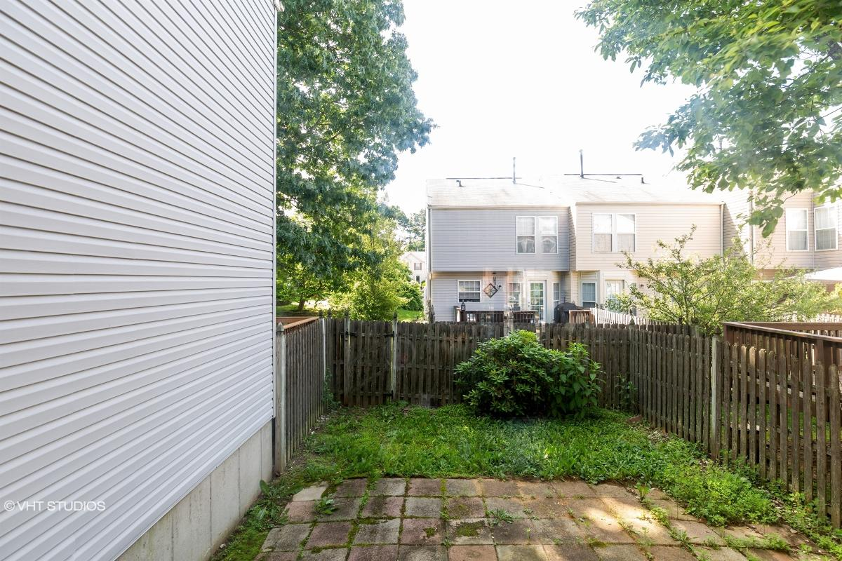 720 Quest Ct, Mantua, New Jersey