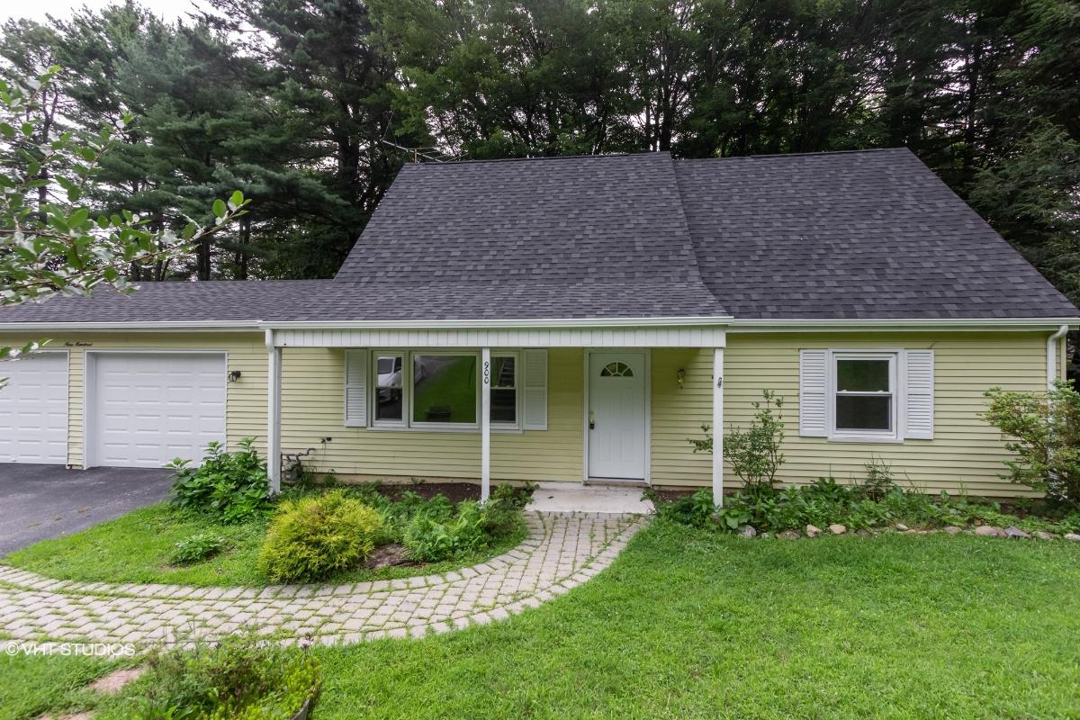 900 Union Valley Rd, West Milford, New Jersey