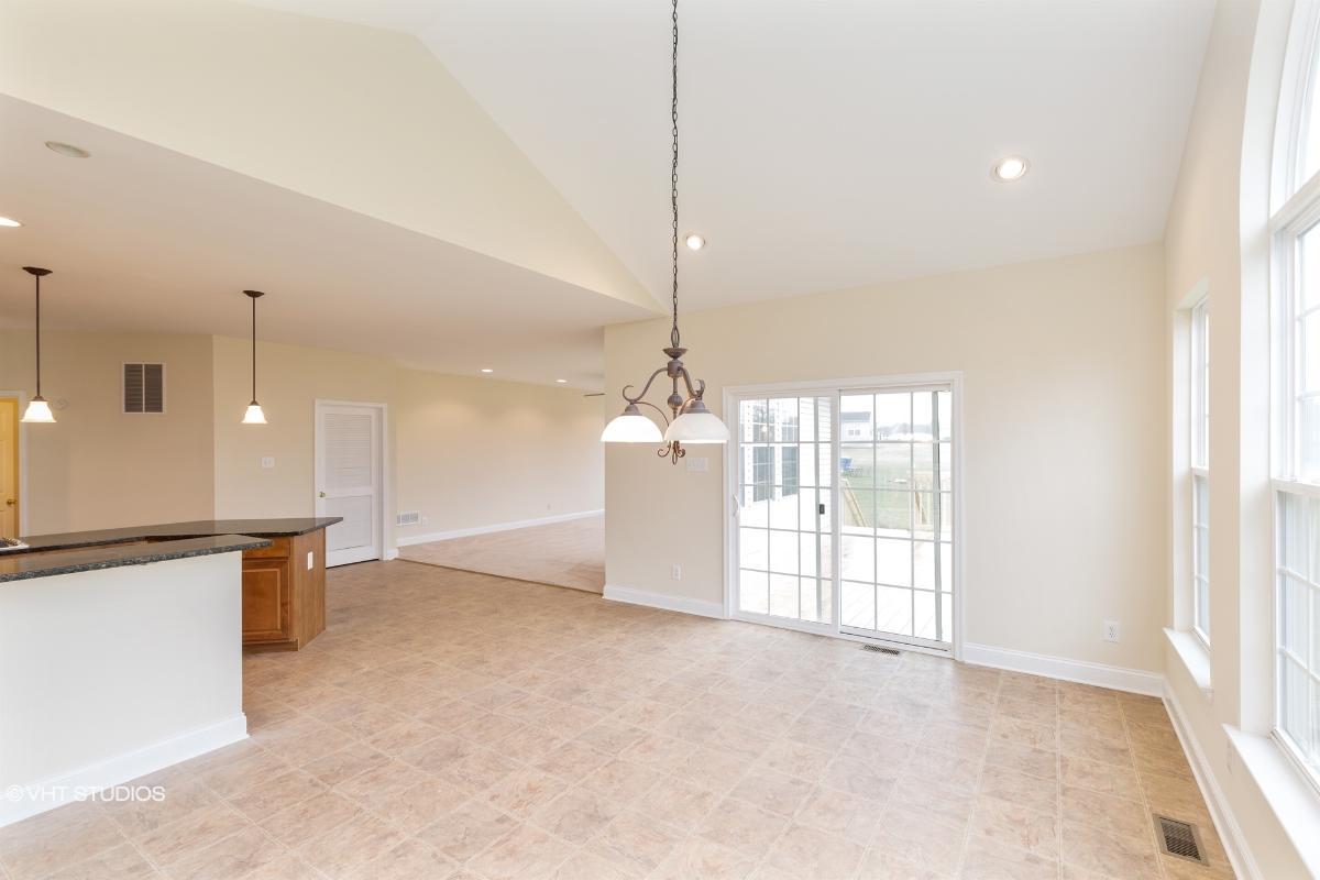 421 Mallard Ln, Monroeville, New Jersey