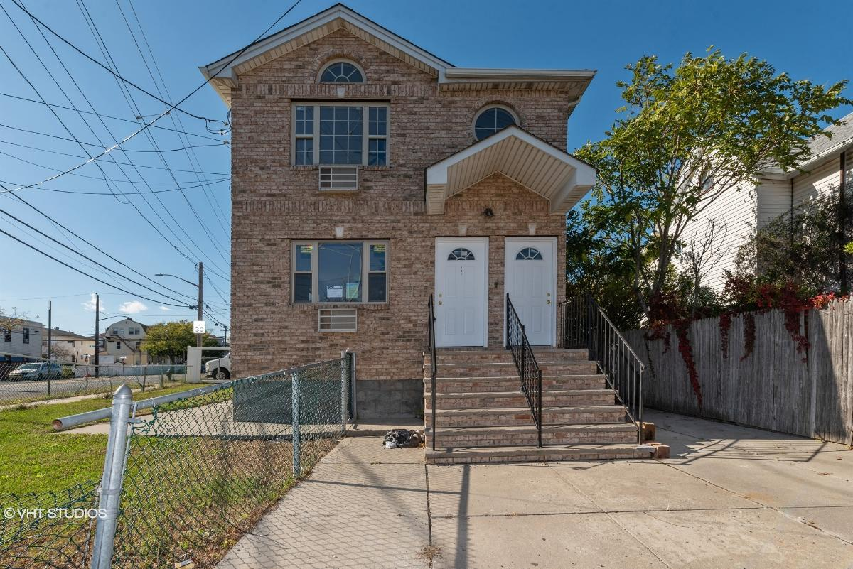 301 Beach 84th Street, Far Rockaway, New York