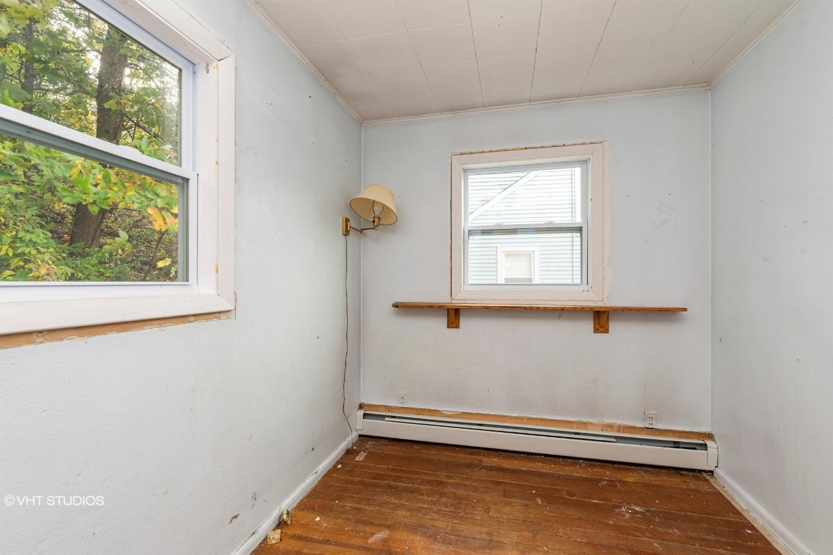 66 Lavelle Ave, New Fairfield, Connecticut