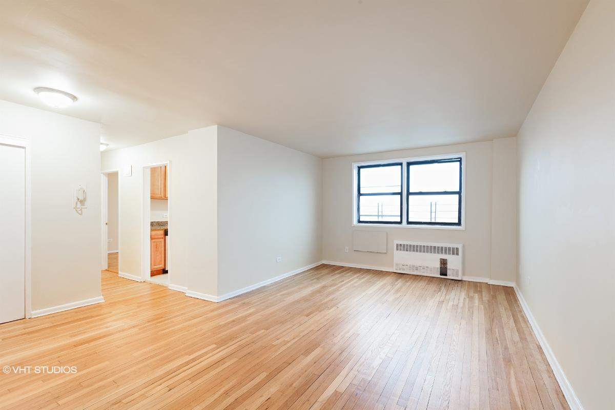 13111 Kew Gardens Rd Apt 5l, Richmond Hill, New York