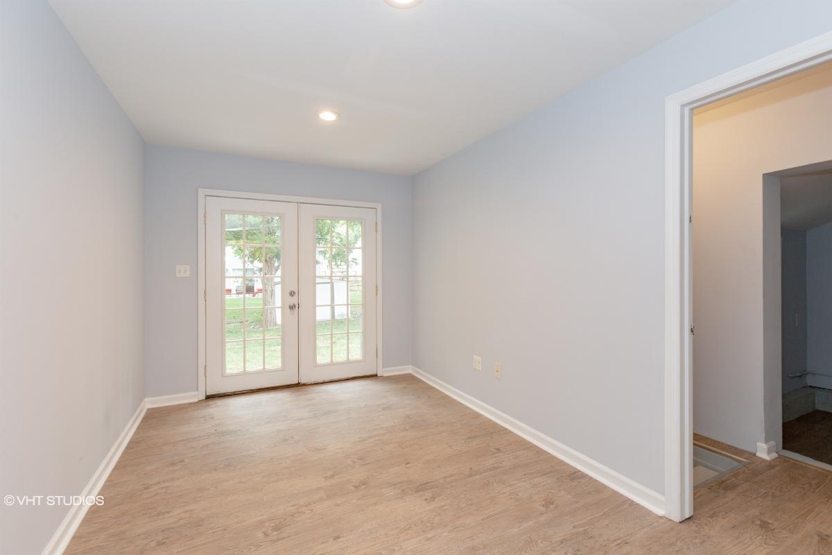 32 Winthrop Rd, Edison, New Jersey