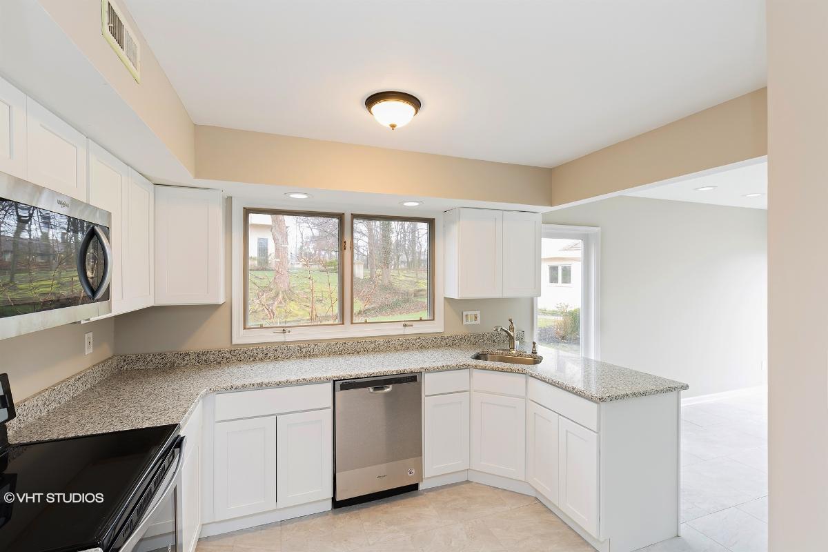1405 Chanticleer, Cherry Hill, New Jersey