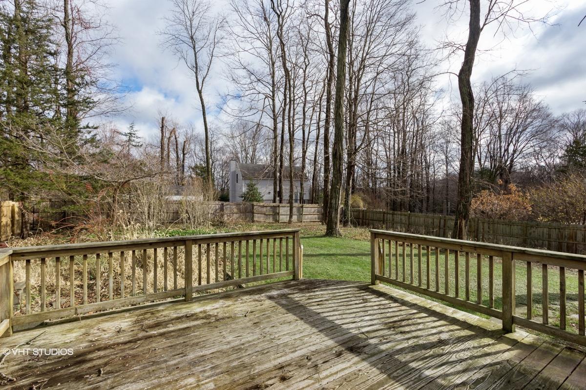 371 Bennetts Farm Rd, Ridgefield, Connecticut