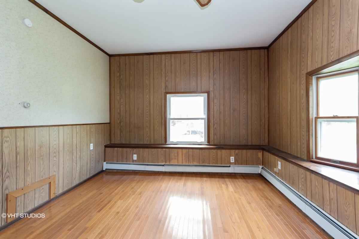 221 Berea Rd, Walden, New York