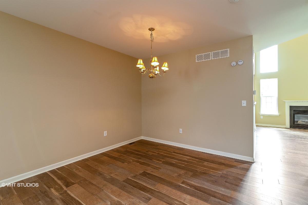 109 Cypress Ct, Deptford, New Jersey