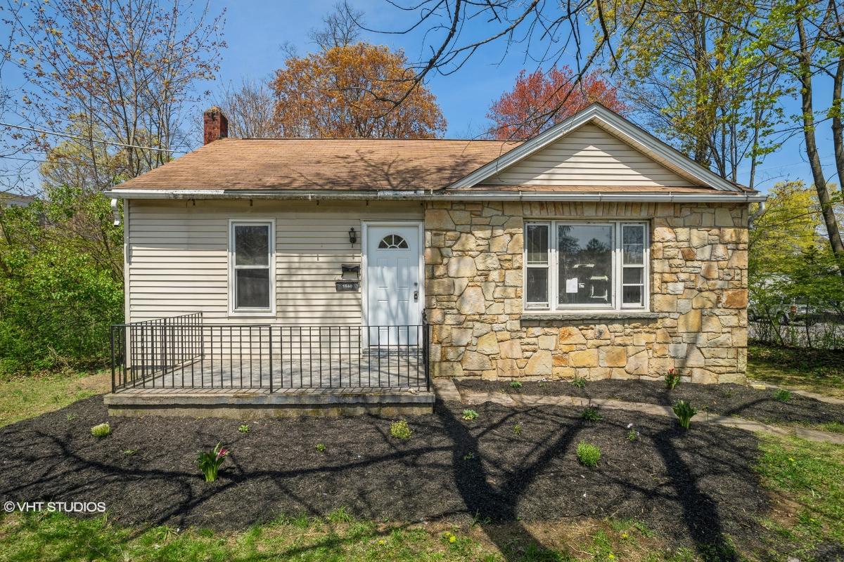1840 Arlington Avenue, Stroudsburg, Pennsylvania