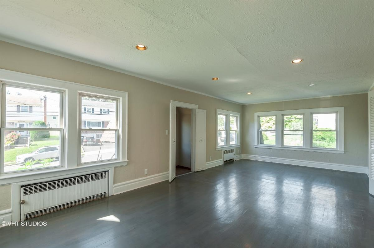 509 Watchung Ave, Bloomfield, New Jersey