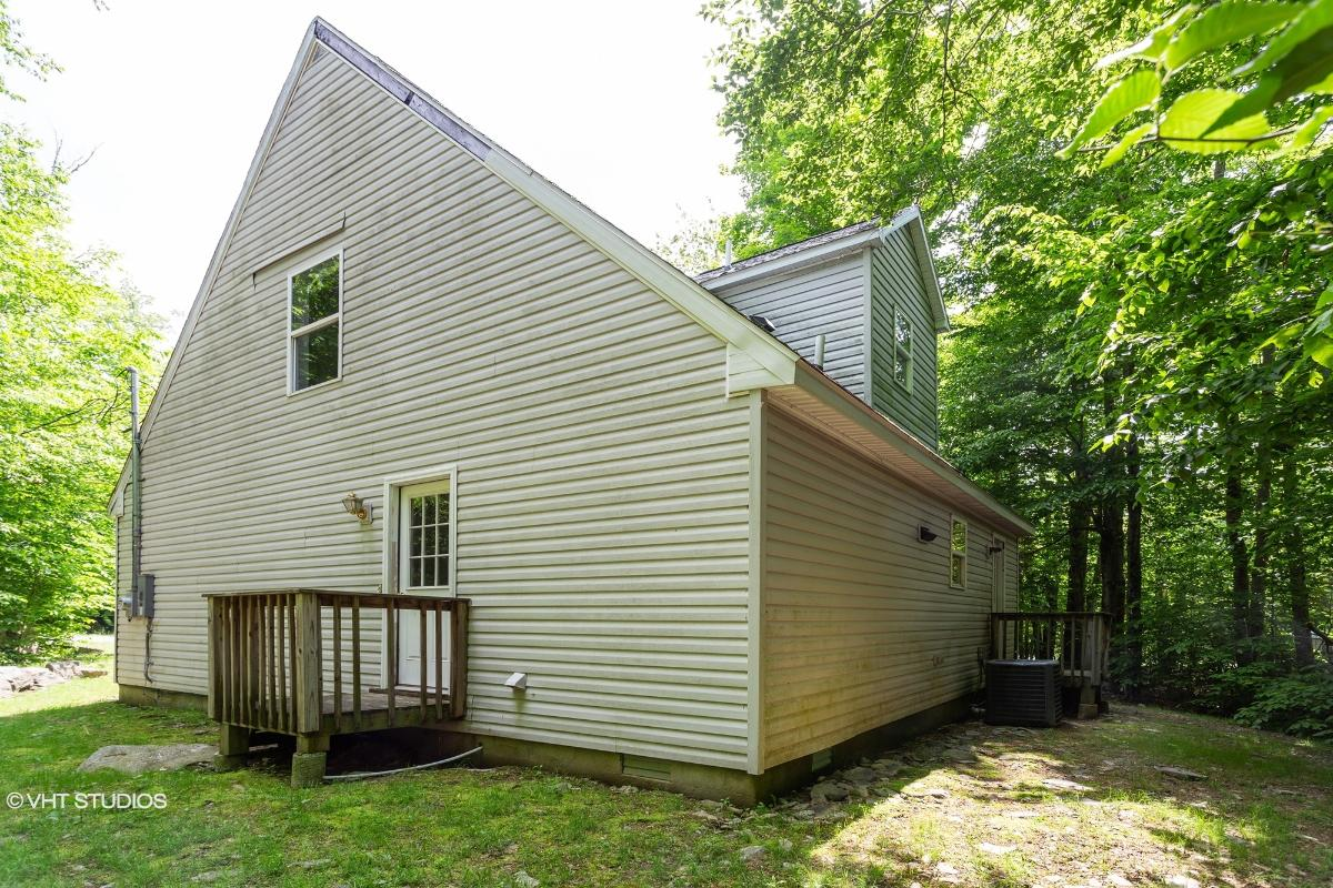 9335 Fairmount Way, Tobyhanna, Pennsylvania
