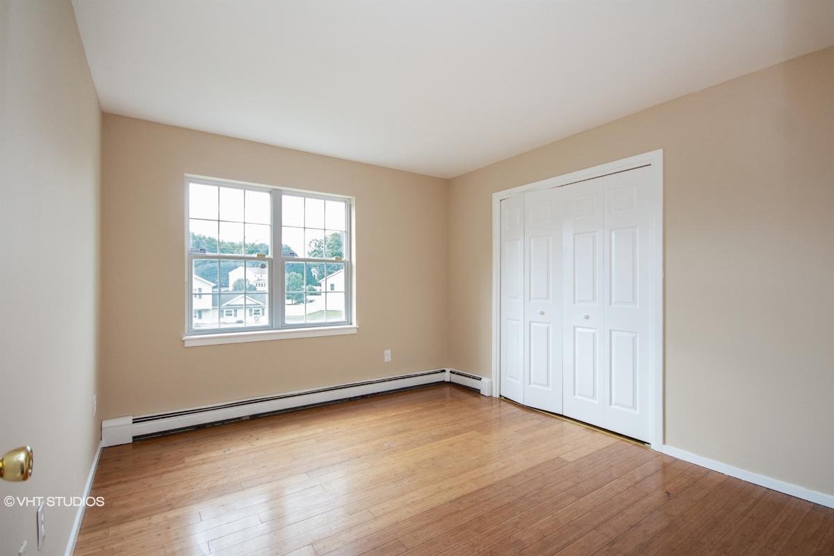 57 Saratoga Rd, Newburgh, New York