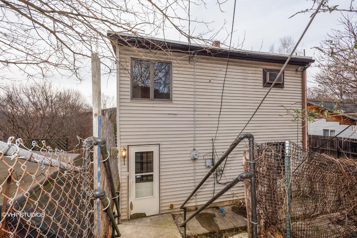 410 State Rd, Palmerton, Pennsylvania