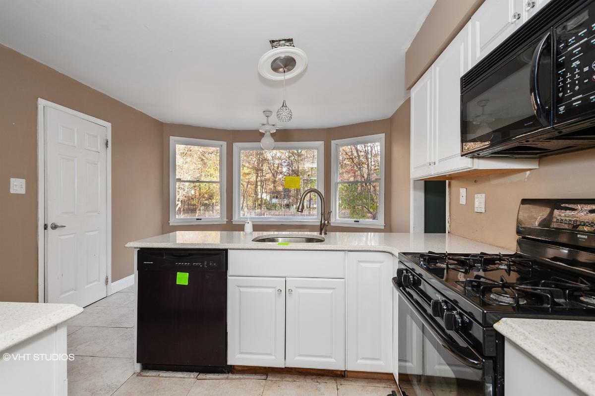53 Laurel Ct, Vincentown, New Jersey