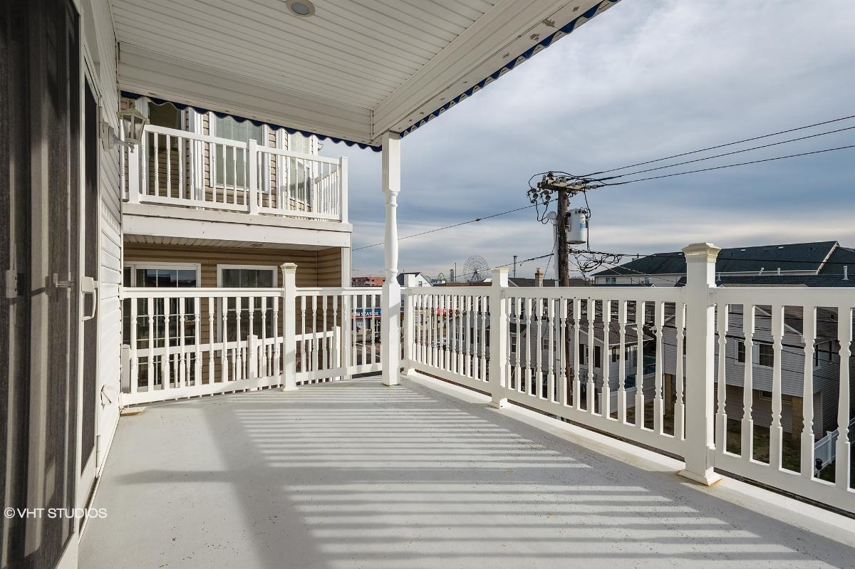 112 Kearney Ave, Seaside Heights, New Jersey