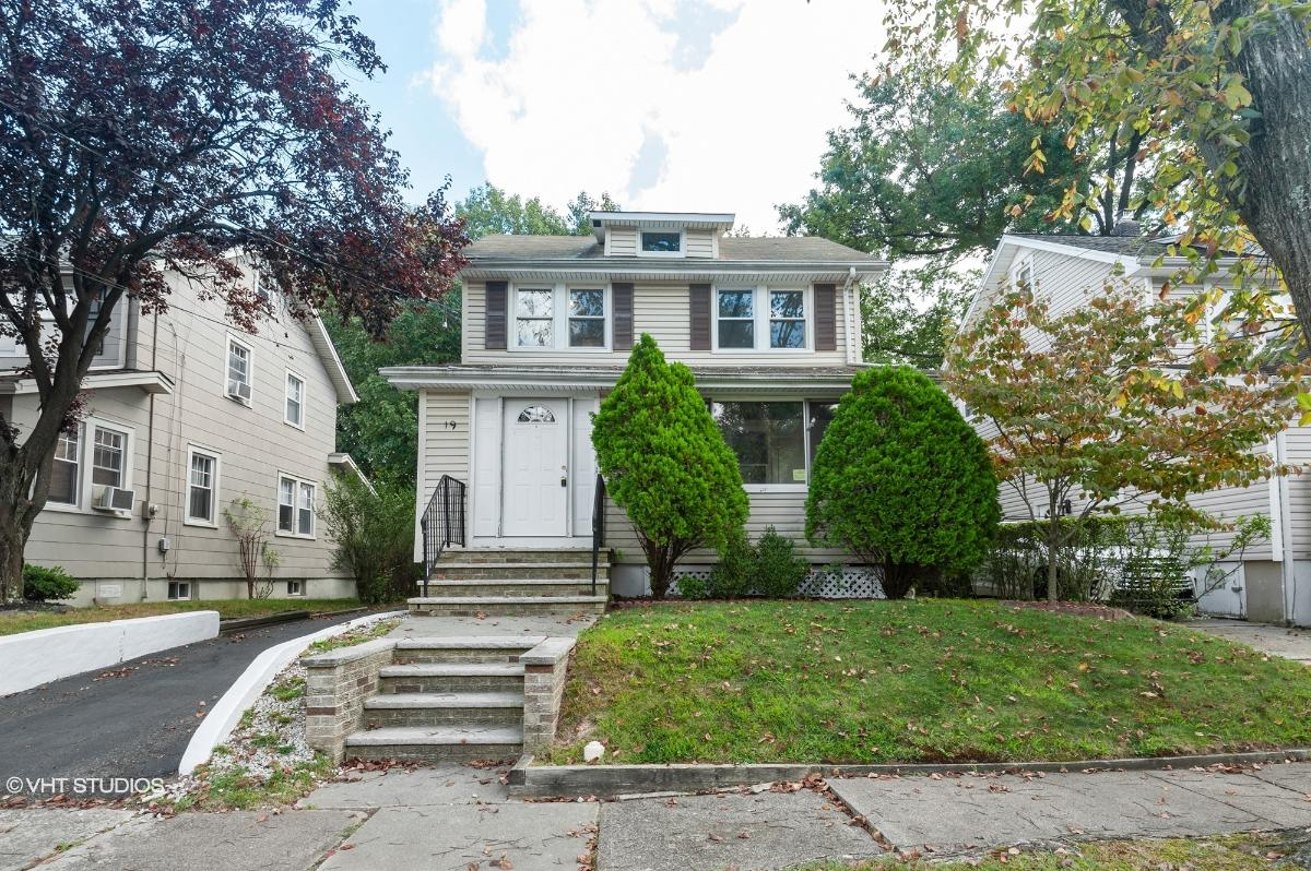 19 Beverly Rd, Oradell, New Jersey