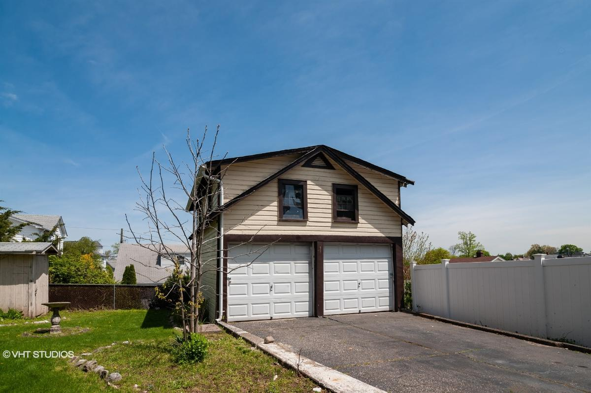 139 Division Ave, Hasbrouck Heights, New Jersey