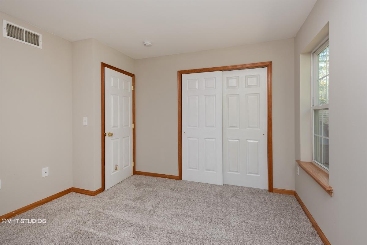 3810 Foxborough Ct, Stroudsburg, Pennsylvania