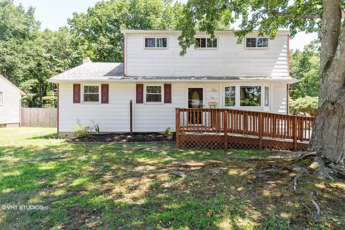 126 Country Club Rd, Clementon, New Jersey