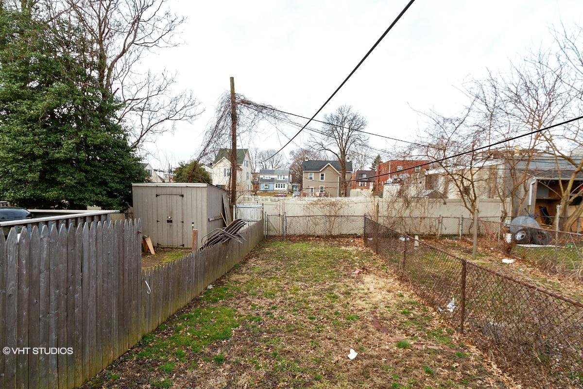 78 N Sycamore Ave, Clifton Heights, Pennsylvania