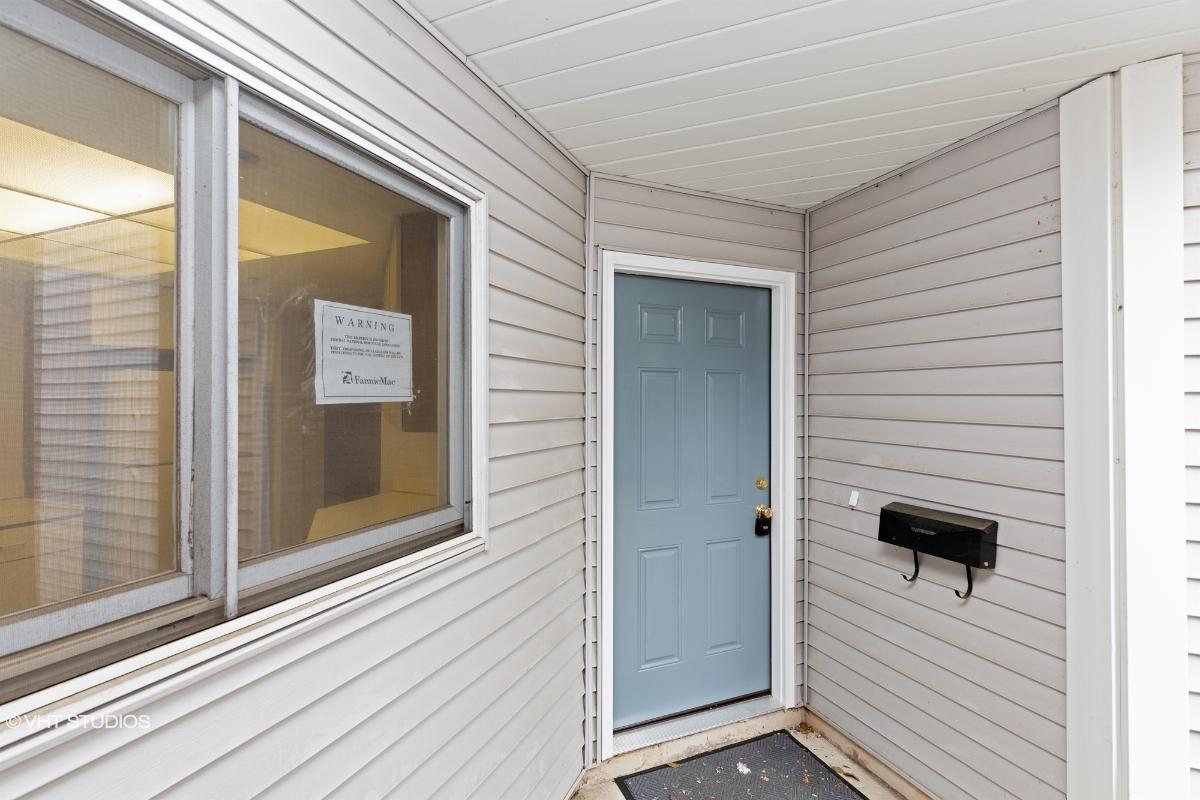604 Madeline Ct, Newark, Delaware